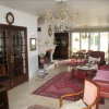Maison / villa maison 10 pièces Chatenay Malabry - Photo 2