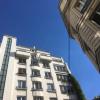 Appartement 2 pièces Paris 20ème - Photo 17