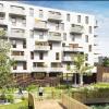 Appartement 2 pièces Capinghem - Photo 2