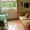 Sale - Apartment 2 rooms - 26 m2 - Neuilly sur Seine