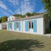 Maison / villa maison Breuillet - Photo 10
