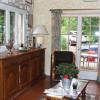 Maison / villa maison Heuqueville - Photo 6