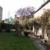 Maison / villa senlis centre ville Senlis - Photo 5