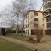 Vente - Studio - 28 m2 - Bourg en Bresse