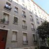 Appartement studio parfait état Boulogne Billancourt - Photo 3