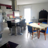 Apartment 3 rooms Archamps - Photo 1