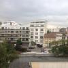 Appartement 2 pièces Boulogne - Billancourt - Photo 4