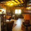 Maison / villa maison labastide d armagnac 6 pièce (s) 210.5 m² Labastide d Armagnac - Photo 4