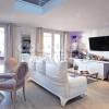 Vente - Maison / Villa 4 pièces - 55 m2 - Mougins - Photo