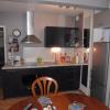 Appartement a vendre à la rochelle, centre ville t3 de 63 m² La Rochelle - Photo 2