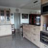 Maison / villa maison avec vue Chavenay - Photo 3