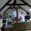 Appartement appartement Lamballe - Photo 4
