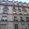 Sale - Studio - 9 m2 - Neuilly sur Seine