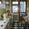Maison / villa maison f4/5 à yutz Yutz - Photo 4