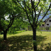 Maison / villa maison individuelle Saint Ismier - Photo 4