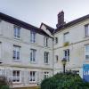 Appartement 2 pièces Crepy en Valois - Photo 6