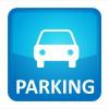 Vente - Parking - 12 m2 - Paris 14ème