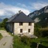 Maison / villa sur les hauteurs du parc de chartreuse Saint-Christophe-sur-Guiers - Photo 3