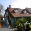 Maison / villa maison t5 St Martial d Artenset - Photo 1