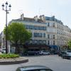 Cession de bail - Boutique - 55 m2 - Neuilly sur Seine