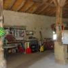 Vente - Maison en pierre 6 pièces - 186 m2 - Marmande - Photo