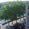 Locação - Apartamento 3 assoalhadas - 68,42 m2 - Lyon 5ème - Photo