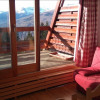 Appartement appartement Les Arcs - Photo 9