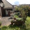 Maison / villa maison-6 pièces - rungis centre Rungis - Photo 3