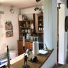 Maison / villa maison Crepy en Valois - Photo 2