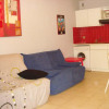 Appartement appartement Juan les Pins - Photo 4