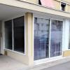 Vente - Local commercial - 45 m2 - Antony