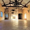 Maison / villa maison 7 pièces Magalas - Photo 1