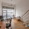 Vente - Local commercial - 211,75 m2 - Paris 12ème - Photo