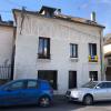 Maison / villa maison 6 pièces Luzarches - Photo 1