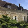 Maison / villa maison ancienne Darcey - Photo 1