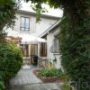Maison / villa maison / villa 4 pièces Rambouillet - Photo 1
