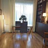 Appartement appartement 2 pièces Paris 16ème - Photo 6