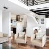 House / villa house / villa 5 rooms Collonges sous Saleve - Photo 5