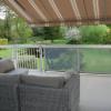 Maison / villa maison 14 pièces Luzarches - Photo 9