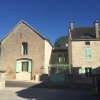 Maison / villa maison ancienne Montbard - Photo 2