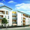 Vente - Appartement 4 pièces - 82,68 m2 - Grigny