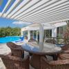 Maison / villa maison d'architecte - 7 pièces - 275 m² Royan - Photo 1