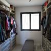 Appartement 4 pièces Cagnes sur Mer - Photo 8