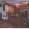 Maison / villa maison de ville Poissy - Photo 9