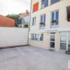 Vente - Bâtiment - 100 m2 - Suresnes