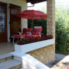 Maison / villa villa 4 pièces Lege-Cap-Ferret - Photo 5