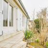 Maison / villa maison 5 pièces Luzarches - Photo 11