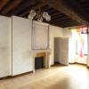 Immeuble immeuble à decouper Semur en Auxois - Photo 5