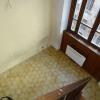 Investimento - Studio - 19,63 m2 - Lyon 4ème - Photo