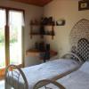 Maison / villa maison traditionnelle Langon - Photo 6